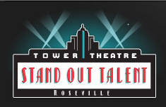Stand Out Talent