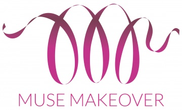 Muse Makeover, Inc.