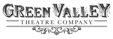 Green Valley Theatre Company