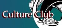 Asian Culture Club - Sacramento State
