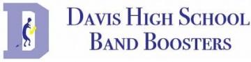 Davis Senior High School Band Boosters
