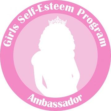 Girls Self-Esteem Program