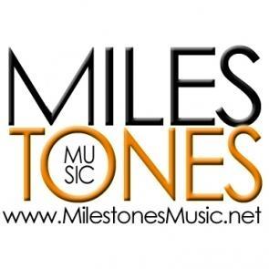Milestones Music