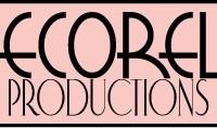 Pecorelli Productions