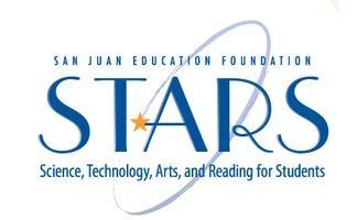 San Juan Education Foundation