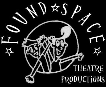 Found Space Theatre Productions