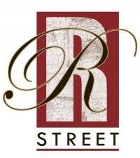 R Street Corridor