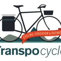Transpocycle