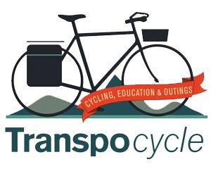 Transpocycle