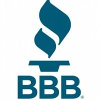 Better Business Bureau of Northeast California