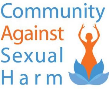 Community Against Sexual Harm (CASH)