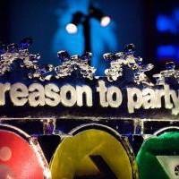 Reason to Party Sacramento