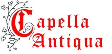 Capella Antiqua