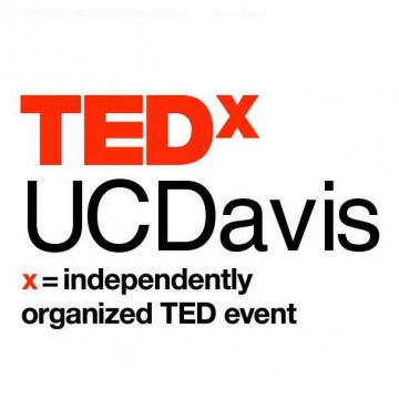 TEDxUCDavis