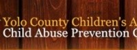 Yolo County Children's Alliance