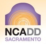 National Council on Alcoholism and Drug Dependence...