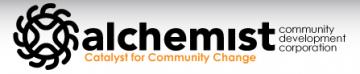 Alchemist Community Development Corporation (CDC)