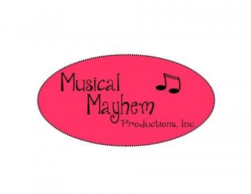 Musical Mayhem Productions, Inc.