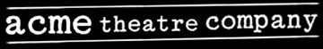 Acme Theatre Company