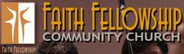 Faith Fellowship Community Church