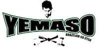 Yemaso Brazillian Jiu Jitsu Academy