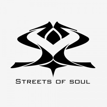 Streets of Soul