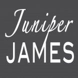 Juniper James