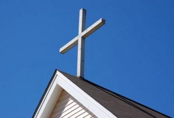 Indian Christian Church of Sacramento