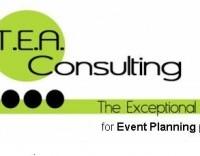 T.E.A. Consulting
