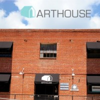 ARTHOUSE on R Gallery & Studios