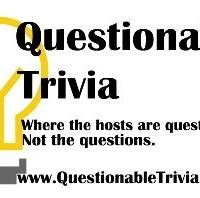 Questionable Trivia