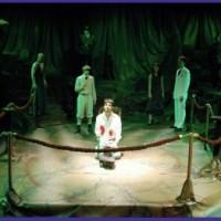 Enkidu Theatre Company