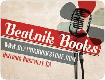 Beatnik Books