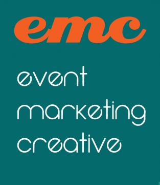 Event Marketing Creative