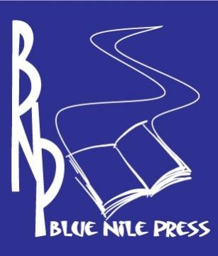 Blue Nile Press