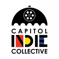 Capitol Indie Collective