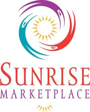 Sunrise MarketPlace