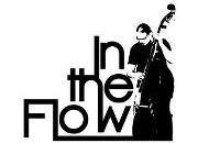 In The Flow Sacramento