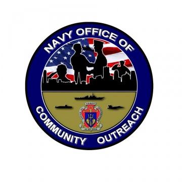 Sacramento Navy Week