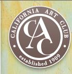 California Art Club - Greater Sacramento Sierra Ch...