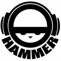 UBO Hammer