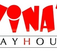 Vina's PlayHouse