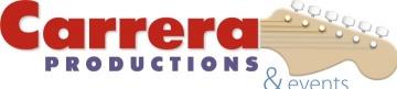 Carrera Productions