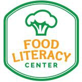 Food Literacy Center