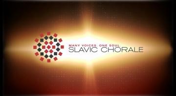 Slavic Chorale