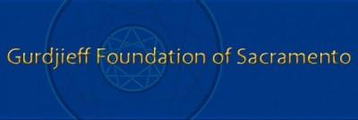 Gurdjieff Foundation of Sacramento