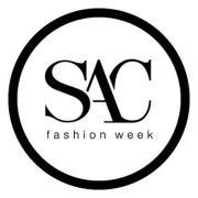 Sacramento Fashion Week