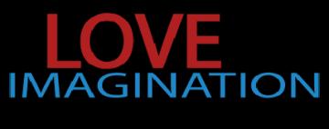 Love and Imagination Theatre