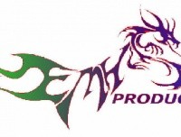 EMH Productions