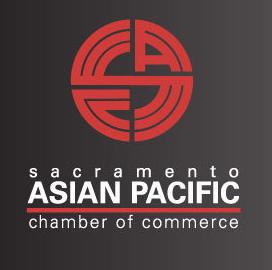 sacramento asian pacific chamber